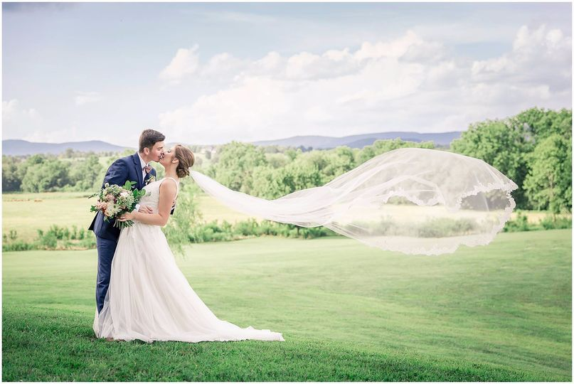 the best wedding photographers in dahlonega georgia ga 51 784939 1563216658
