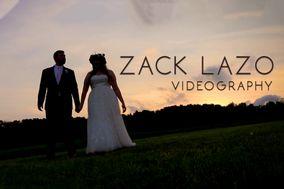 Zack Lazo Videography