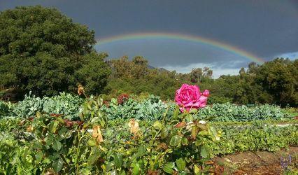 Terra Madre Gardens