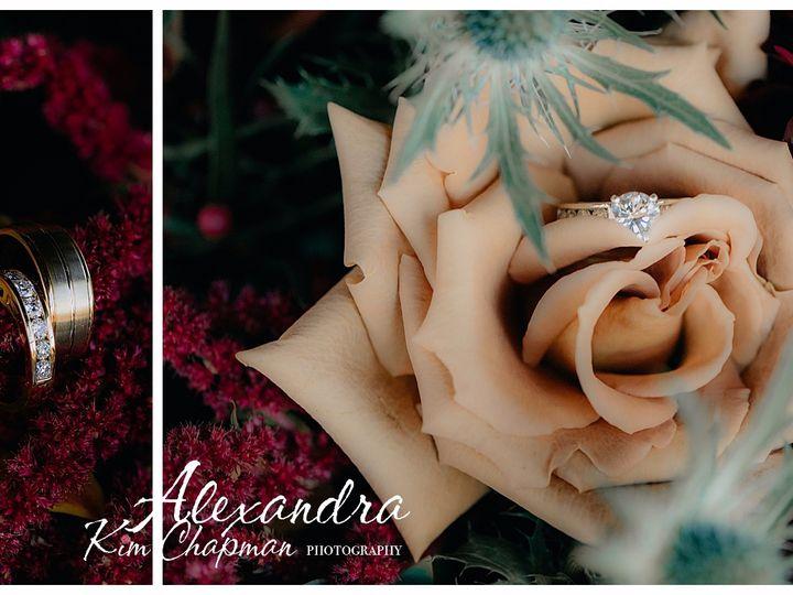 Tmx Blog Danijamon001 51 1905939 157842199922494 Gorham, ME wedding photography