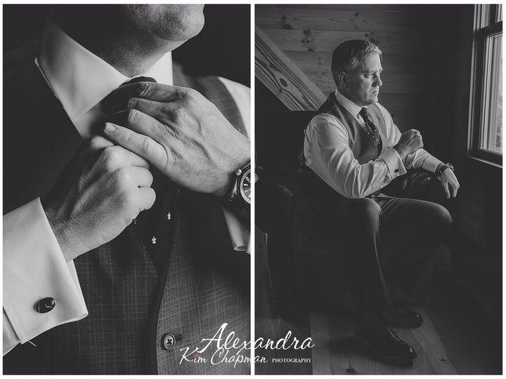 Tmx Blog Danijamon007 51 1905939 157842509239618 Gorham, ME wedding photography