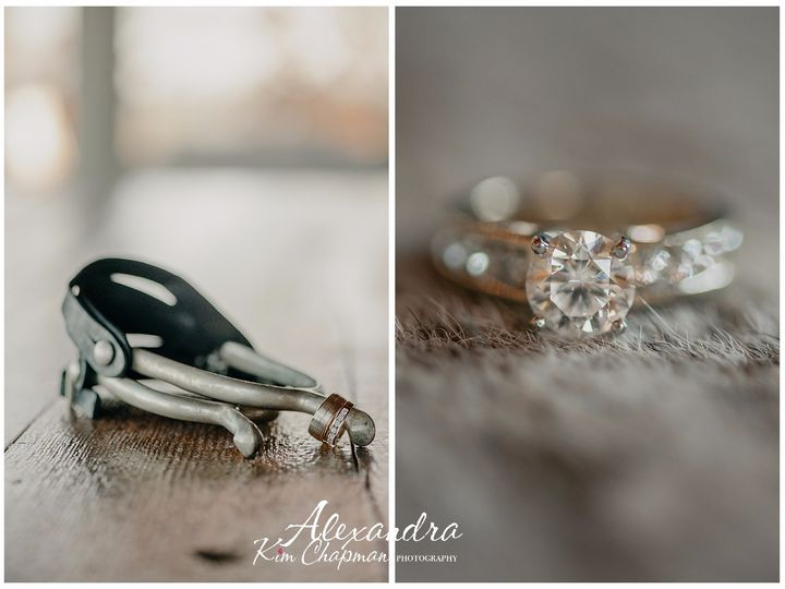 Tmx Blog Danijamon008 51 1905939 157842200356032 Gorham, ME wedding photography