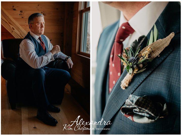 Tmx Blog Danijamon010 51 1905939 157842200246421 Gorham, ME wedding photography