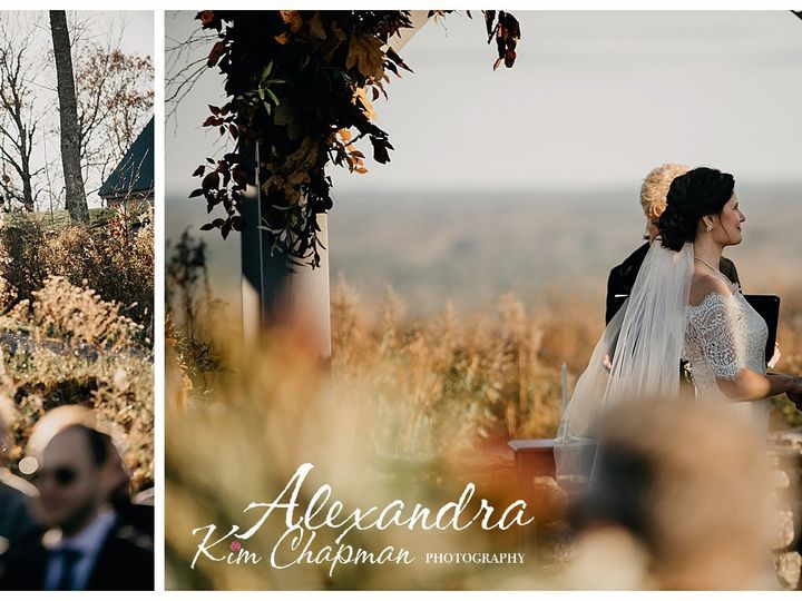 Tmx Blog Danijamon011 51 1905939 157842200519495 Gorham, ME wedding photography