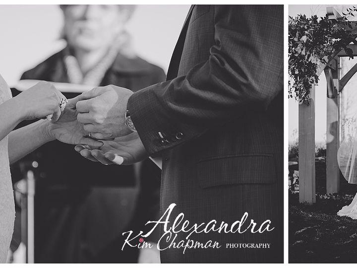 Tmx Blog Danijamon014 51 1905939 157842200791786 Gorham, ME wedding photography