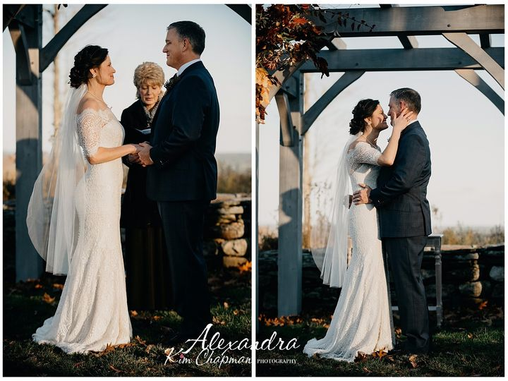 Tmx Blog Danijamon015 51 1905939 157842200637519 Gorham, ME wedding photography