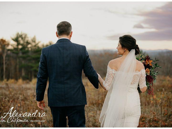 Tmx Blog Danijamon016 51 1905939 157842200870948 Gorham, ME wedding photography