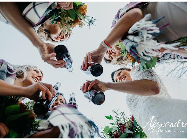Tmx Blog Danijamon019 51 1905939 157842200985606 Gorham, ME wedding photography