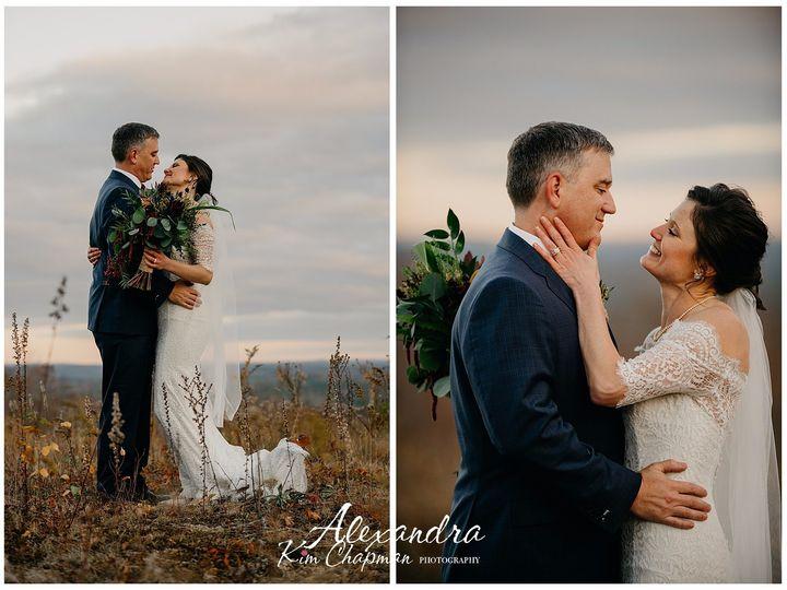 Tmx Blog Danijamon021 51 1905939 157842201136697 Gorham, ME wedding photography