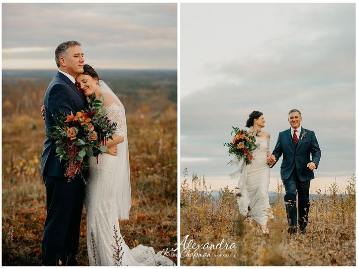 Tmx Blog Danijamon024 51 1905939 157842201282531 Gorham, ME wedding photography