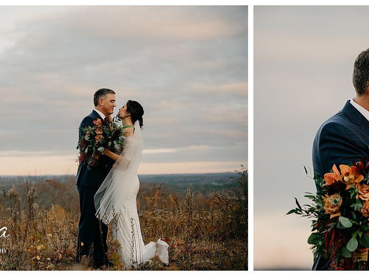 Tmx Blog Danijamon025 51 1905939 157842201284838 Gorham, ME wedding photography
