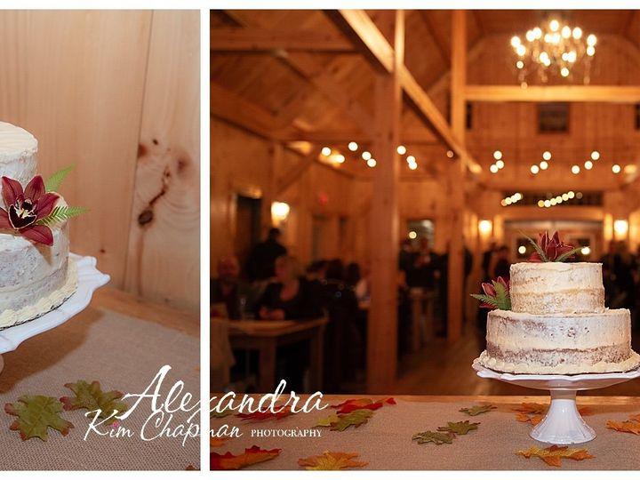Tmx Blog Danijamon026 51 1905939 157842201358299 Gorham, ME wedding photography