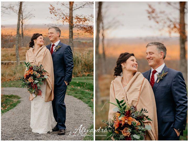 Tmx Blog Danijamon034 51 1905939 157842201987375 Gorham, ME wedding photography