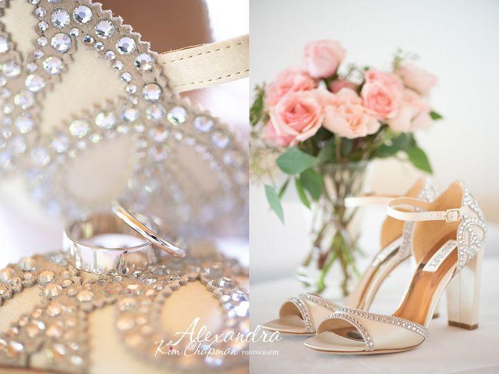 Tmx Blog0001 51 1905939 157841755965948 Gorham, ME wedding photography