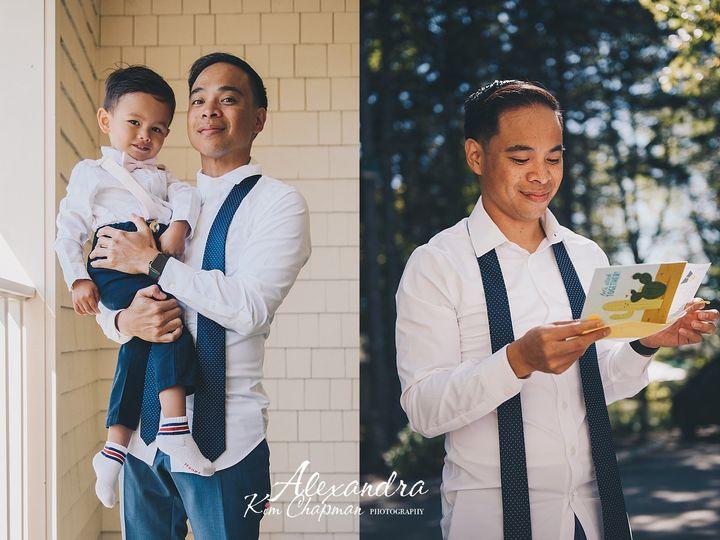 Tmx Blog0006 51 1905939 157842196599211 Gorham, ME wedding photography