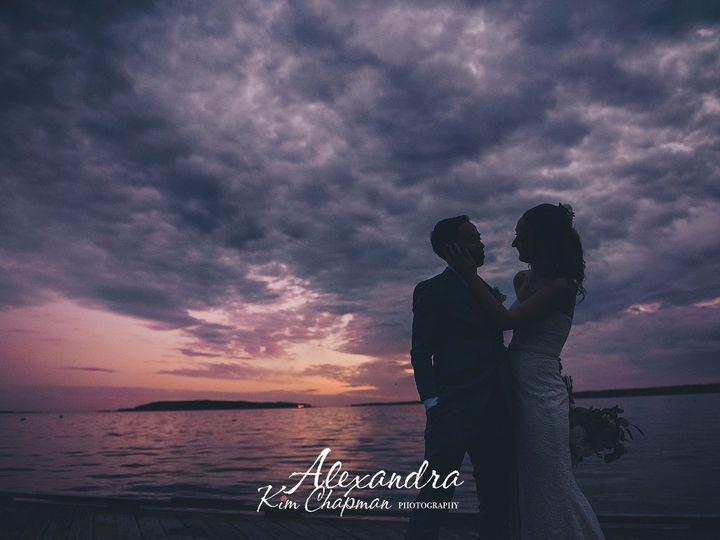 Tmx Blog0026 51 1905939 157842196519649 Gorham, ME wedding photography