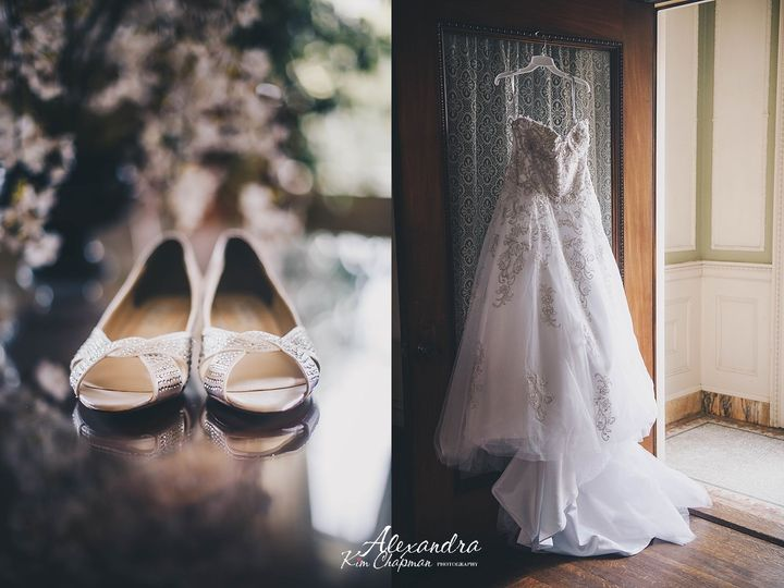Tmx Lindsaynick Blog 0002 51 1905939 157841767563908 Gorham, ME wedding photography