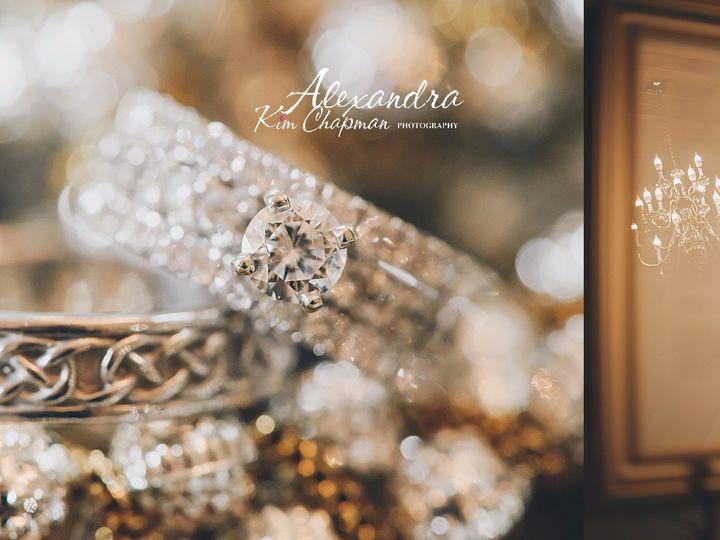 Tmx Lindsaynick Blog 0003 51 1905939 157841767564416 Gorham, ME wedding photography