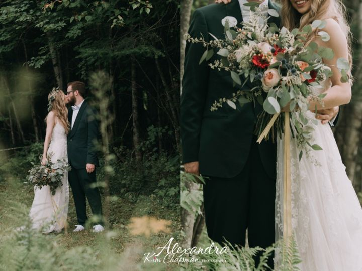 Tmx Screen Shot 2020 01 06 At 13 42 28 51 1905939 157842366156158 Gorham, ME wedding photography