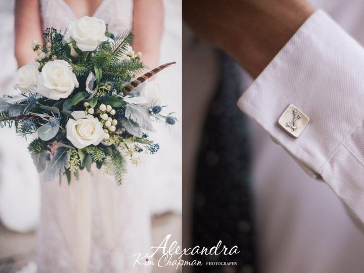 Tmx Screen Shot 2020 01 06 At 13 48 31 51 1905939 157842356139480 Gorham, ME wedding photography