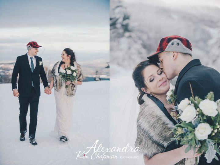 Tmx Screen Shot 2020 01 06 At 13 48 41 51 1905939 157842356194472 Gorham, ME wedding photography