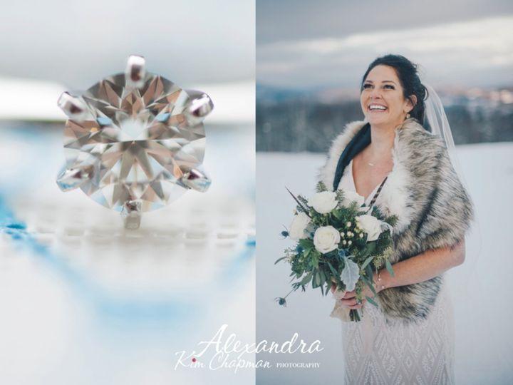 Tmx Screen Shot 2020 01 06 At 13 49 06 51 1905939 157842356033306 Gorham, ME wedding photography