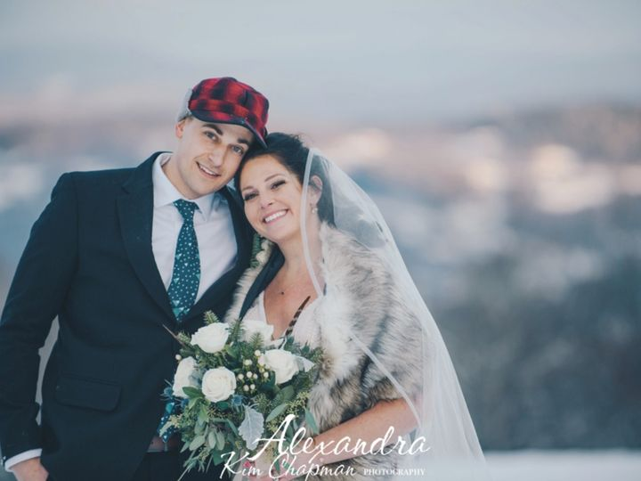 Tmx Screen Shot 2020 01 06 At 13 50 43 51 1905939 157842355998698 Gorham, ME wedding photography
