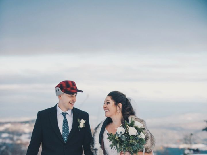 Tmx Screen Shot 2020 01 06 At 13 51 00 51 1905939 157842357689275 Gorham, ME wedding photography