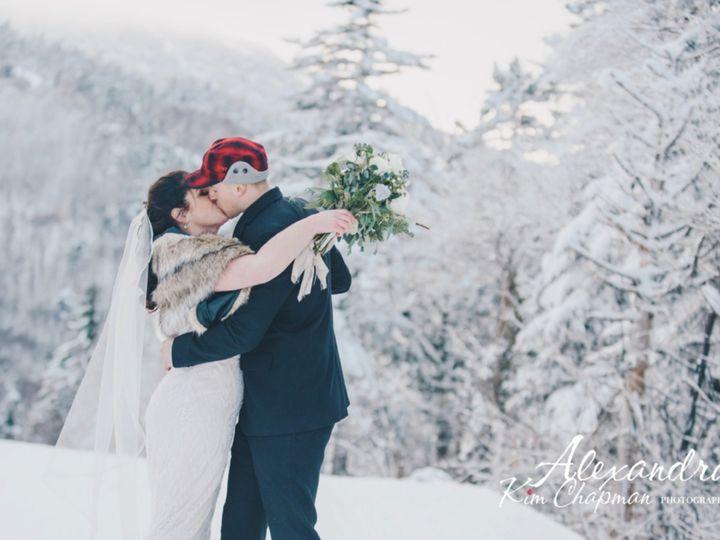 Tmx Screen Shot 2020 01 06 At 13 51 31 51 1905939 157842357567818 Gorham, ME wedding photography