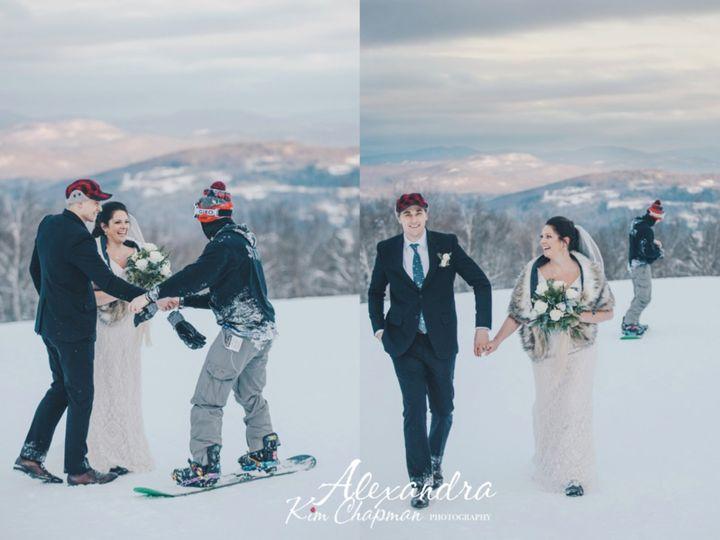 Tmx Screen Shot 2020 01 06 At 13 51 52 51 1905939 157842357932774 Gorham, ME wedding photography
