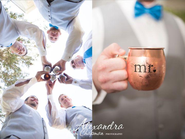 Tmx Screen Shot 2020 01 06 At 16 26 31 51 1905939 157842359275544 Gorham, ME wedding photography
