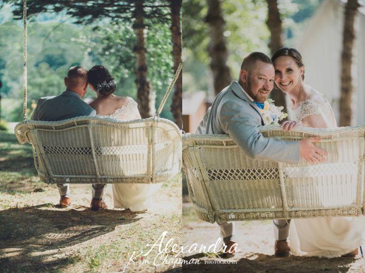 Tmx Screen Shot 2020 01 06 At 16 27 32 51 1905939 157842359431426 Gorham, ME wedding photography