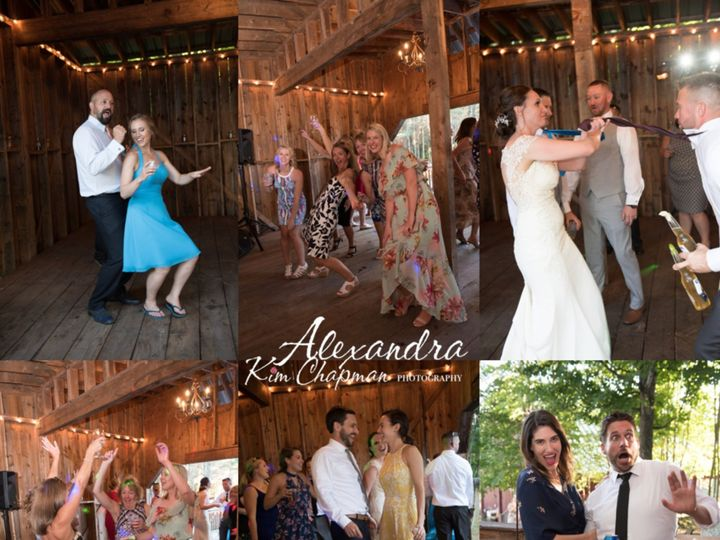 Tmx Screen Shot 2020 01 06 At 16 29 06 51 1905939 157842362223820 Gorham, ME wedding photography