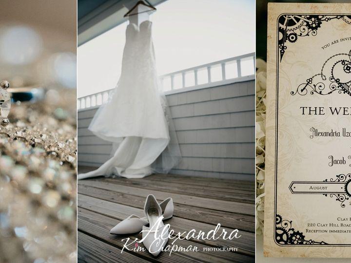 Tmx Screen Shot 2020 01 06 At 16 30 02 51 1905939 157842361321360 Gorham, ME wedding photography