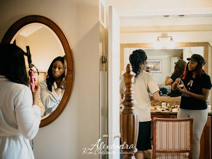 Tmx Screen Shot 2020 01 06 At 16 30 15 51 1905939 157842361596313 Gorham, ME wedding photography