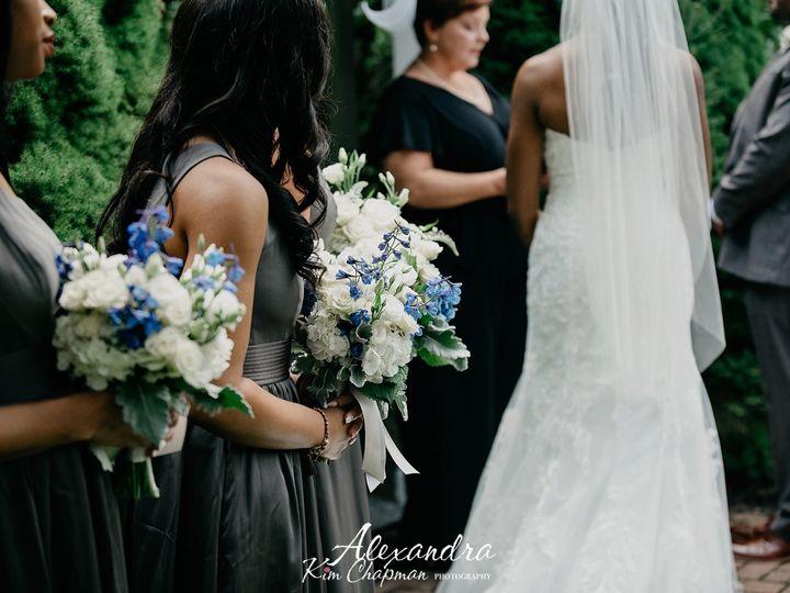 Tmx Screen Shot 2020 01 06 At 16 31 00 51 1905939 157842364379400 Gorham, ME wedding photography