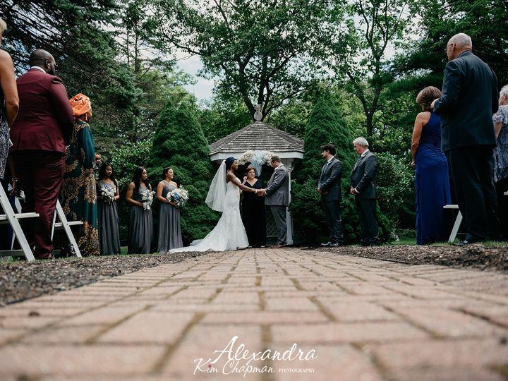 Tmx Screen Shot 2020 01 06 At 16 31 12 51 1905939 157842364164872 Gorham, ME wedding photography