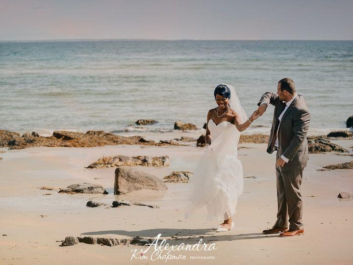 Tmx Screen Shot 2020 01 06 At 16 32 23 51 1905939 157842363476876 Gorham, ME wedding photography