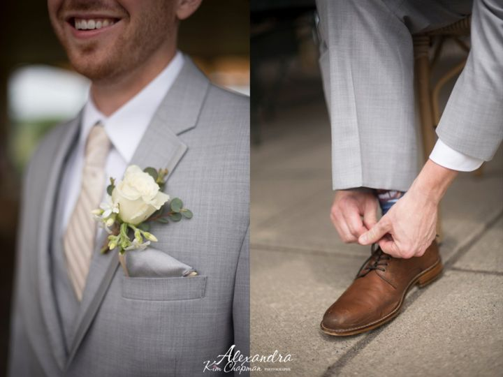Tmx Screen Shot 2020 01 06 At 16 34 03 51 1905939 157842365633085 Gorham, ME wedding photography