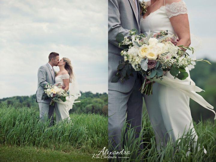 Tmx Screen Shot 2020 01 06 At 16 35 36 51 1905939 157842365347443 Gorham, ME wedding photography