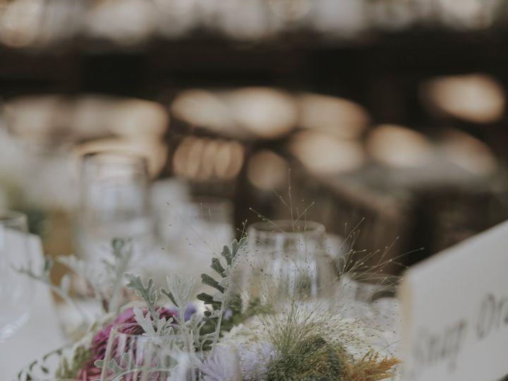 Tmx  B4a0008 51 1025939 Kingston, NY wedding florist