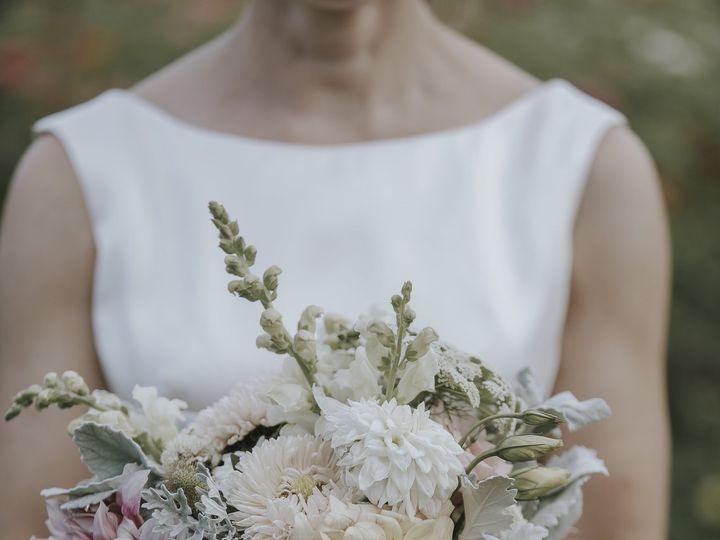 Tmx  B4a9903 51 1025939 Kingston, NY wedding florist