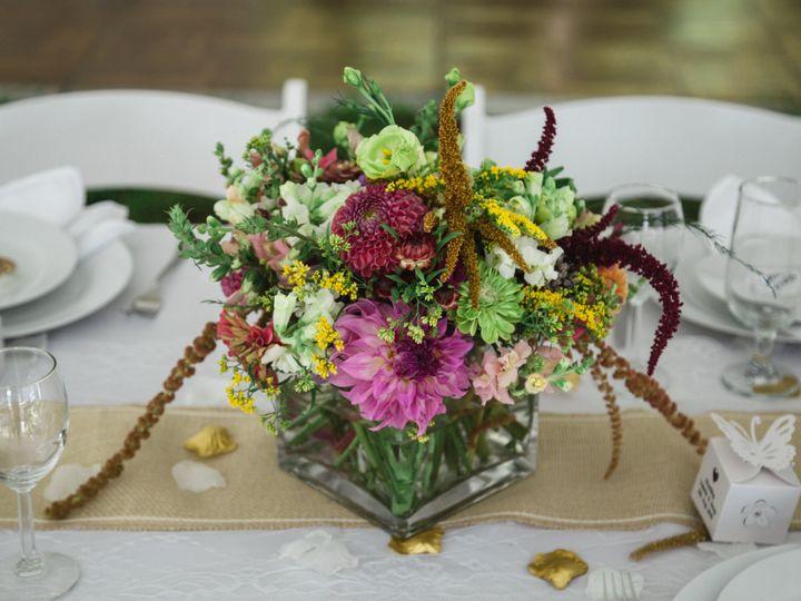 Tmx 0277 51 1025939 Kingston, NY wedding florist