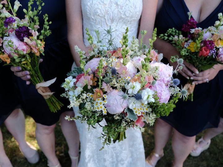Tmx Dscf8640 51 1025939 Kingston, NY wedding florist