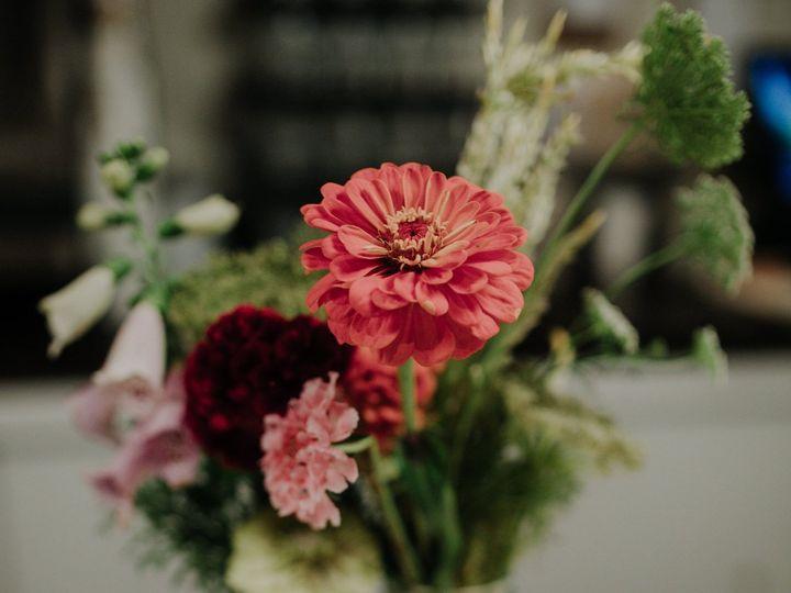 Tmx Screenshot 20180124 094817 51 1025939 Kingston, NY wedding florist