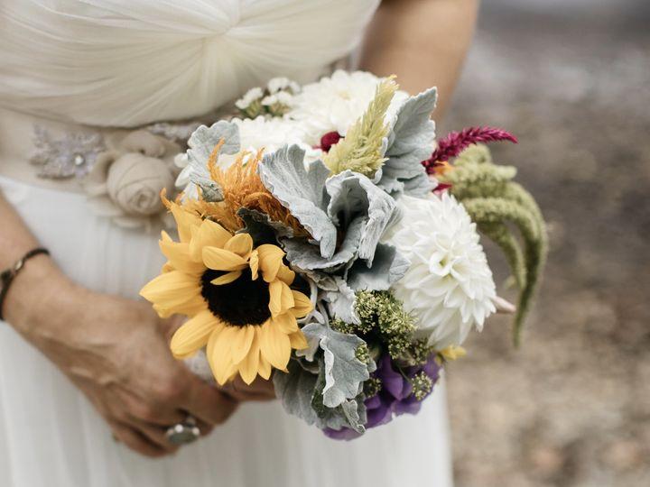 Tmx Wedding Lisa Joe 202 51 1025939 Kingston, NY wedding florist