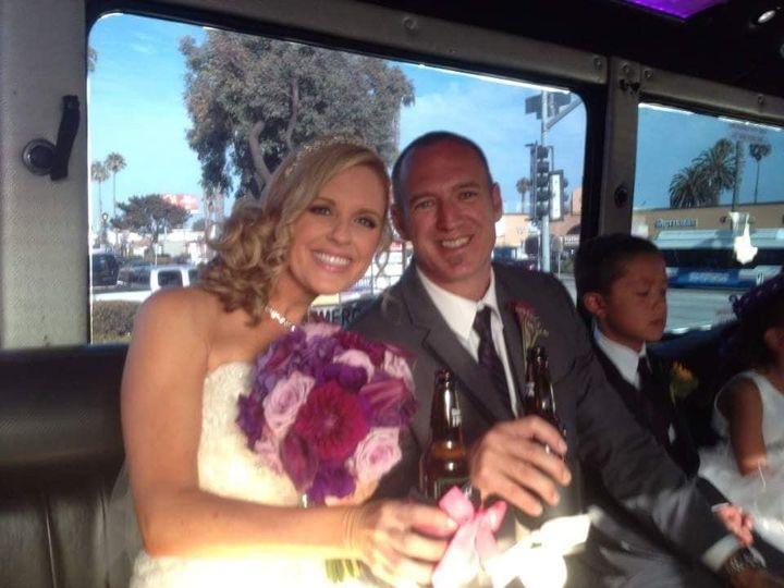 Tmx 2018 08 04 09 04 23 51 1925939 158200392010237 La Jolla, CA wedding beauty