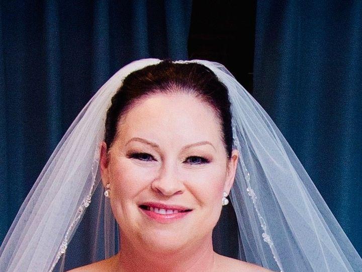 Tmx 2019 04 06 16 05 21 51 1925939 158200420227400 La Jolla, CA wedding beauty