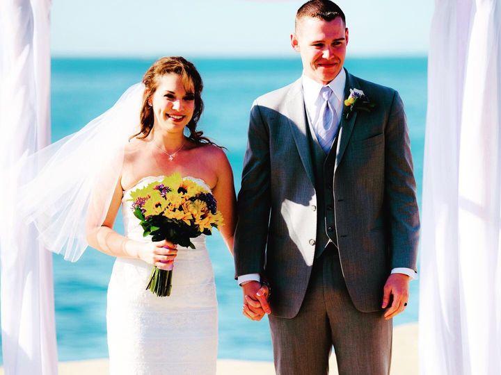 Tmx 2019 06 07 19 49 00 3 51 1925939 158200504738478 La Jolla, CA wedding beauty