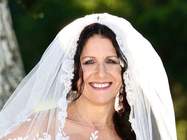 Tmx 2020 01 06 11 40 56 1 51 1925939 158200593274716 La Jolla, CA wedding beauty